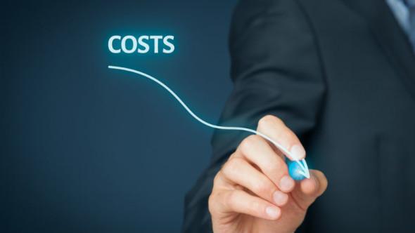 Cut call costs